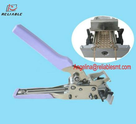 Latest design stapler splice t